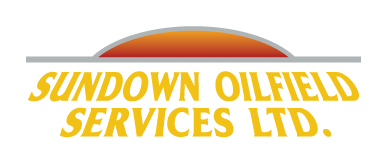 Sundown Oilfield Services Ltd.
