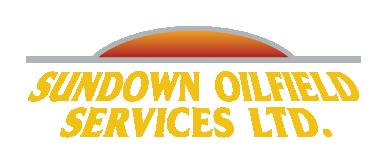 Sundown Oilfield Services Ltd.